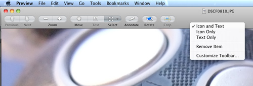 mac-finder-preview-rotate-crop-images