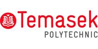 speaking at temasek polytechnic